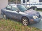1999 Buick LeSabre in FL