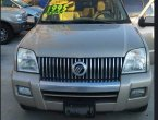 2007 Mercury Mountaineer in SC