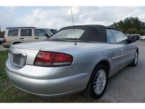 Image Result For Chrysler Dealership Houston