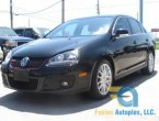 2006 Volkswagen Jetta under $13000 in TX