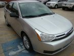 2009 Ford Focus under $12000 in Texas