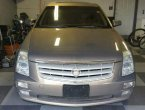 2006 Cadillac STS under $6000 in Maryland