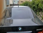 1999 BMW 328 in CA