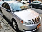 2007 Saturn Ion in NY