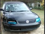 2001 Volkswagen Passat under $1000 in TN