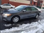 2009 Toyota Camry under $7000 in New York