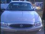 2005 Buick LeSabre under $4000 in PA