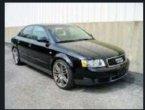 2003 Audi A4 in TX