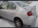 2004 Dodge Neon under $3000 in Washington