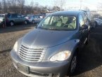 2009 Chrysler PT Cruiser in CT