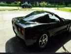 1998 Chevrolet Corvette in IN