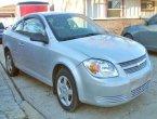 2009 Chevrolet Cobalt in IL