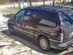 1996 Chrysler Town Country in FL