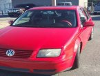 2003 Volkswagen Jetta under $4000 in North Carolina