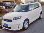 2009 Scion xB in NY