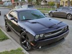 2014 Dodge Challenger in California