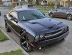 2014 Dodge Challenger in CA
