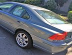 2005 Volvo S60 under $5000 in California