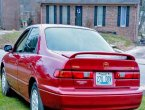 1998 Toyota Camry under $3000 in Kentucky