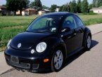 2002 Volkswagen Beetle in Colorado