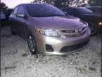 2011 Toyota Camry under $6000 in Florida