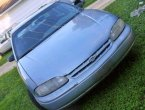 1996 Chevrolet Lumina - Des Moines, IA