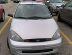 2004 Ford Focus under $2000 in Michigan