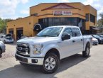 2016 Ford F-150 under $27000 in Florida