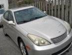2004 Lexus ES 330 under $5000 in Kentucky