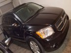 2007 Dodge Caliber under $4000 in Florida