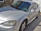 2005 Pontiac Grand Prix under $3000 in Kentucky
