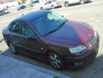 2003 Saab 9-3 under $3000 in California