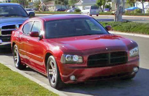 Dodge Charger Sedan By Owner In Fl Under 8000 Autopten Com
