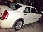 2005 Chrysler 300 under $5000 in Connecticut
