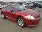 2009 Mitsubishi Eclipse under $6000 in Illinois