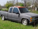 1998 Chevrolet 1500 under $4000 in TX
