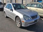 2003 Mercedes Benz 230 under $6000 in Pennsylvania