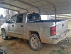 2007 Dodge Dakota under $6000 in Oklahoma