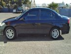 2005 Honda Civic under $4000 in NV