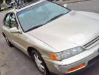 1995 Honda Accord under $2000 in Washington
