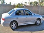 2003 Hyundai Sonata under $2000 in Arizona