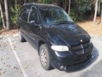 1999 Dodge Grand Caravan under $2000 in South Carolina