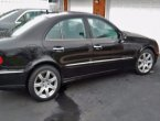 2008 Mercedes Benz 350 in Kentucky