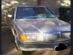1991 Mercedes Benz 300 under $3000 in Oklahoma