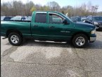 2003 Dodge Ram under $4000 in TN