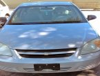 2007 Chevrolet Cobalt under $3000 in Louisiana