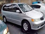 2004 Honda Odyssey under $3000 in Connecticut