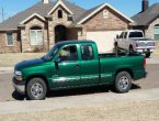 1999 Chevrolet 1500 under $5000 in Texas