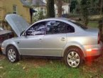 2002 Volkswagen Passat under $2000 in GA