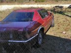 1995 Cadillac Eldorado under $3000 in Florida